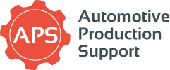 Automotive Production Support logo 1