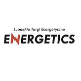 Energetics-Energetyczne-Targi-Lubelskie
