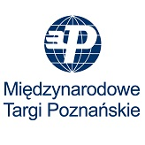 MTP-logo-pionowe