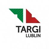 Targi-Lublin-SA