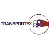 Targi-Transportu-i-Spedycji-transportex-01