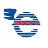 energetab_logo_content