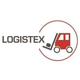 logistex-logo