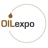oil-expo-1