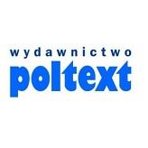 poltext-logo-300x144