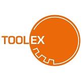 toolex-logo