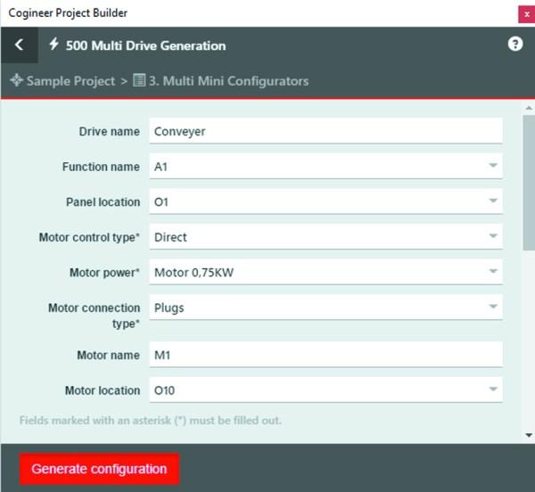 9821-Mini-configurators