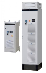 9953-POWERDRIVE MD2_2 versions