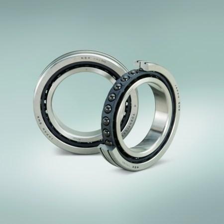 10415_Sursave-angular-contact-ball-bearings