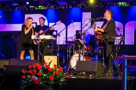 Koncert Anny Marii Jopek