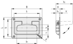 268173-budowa-uchwytu-MPR-5d5dc4-original-1513596115