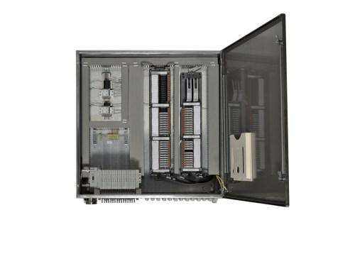 11360_ASCO Numatics 580 CHARMs electronic node