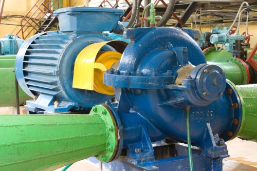 11455_dreamstime_10433271-centrifugal-pump-water2