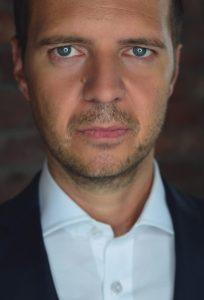 Krzysztof Cebrat