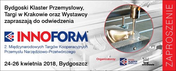 zapowiedz-innoform-zaproszenie-SZEFUR