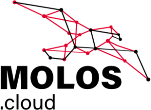 Molos_cloud_logo