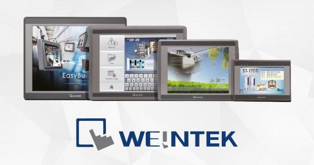 Produkty_Weintek
