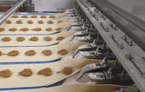 12364_Snack-foods-manufacturer-CMYK-300dpi