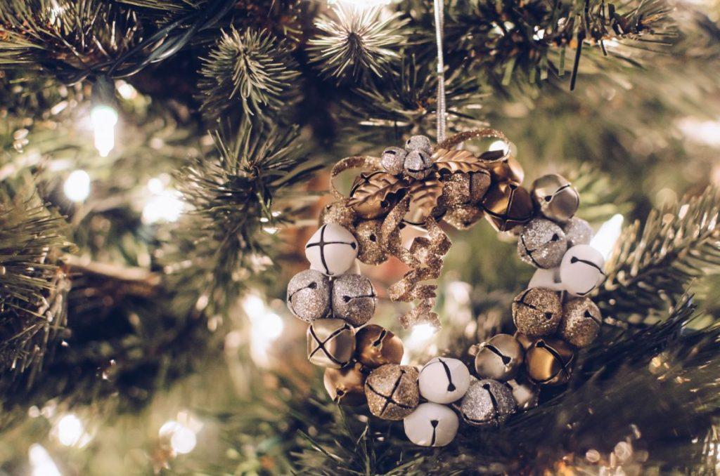 Napisz ze mną świąteczną opowieść