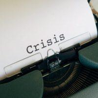 Kryzys twórczy i jak sobie z nim poradzić