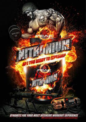 Nitronium Reklámgrafika
