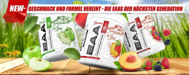 Shop-Banner-Release Yummy EAA-2020