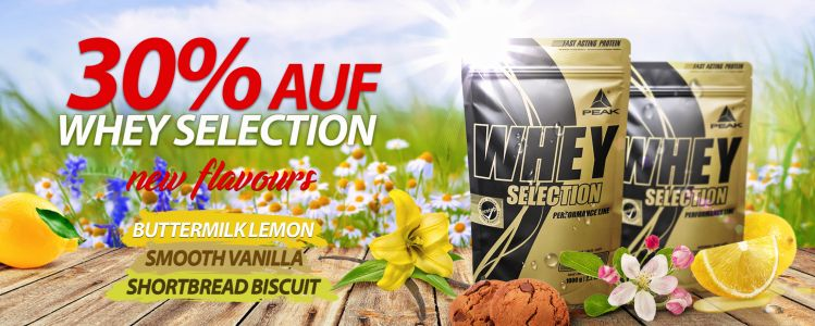 Shop-Banner-Whey-Selection-New-Tastes