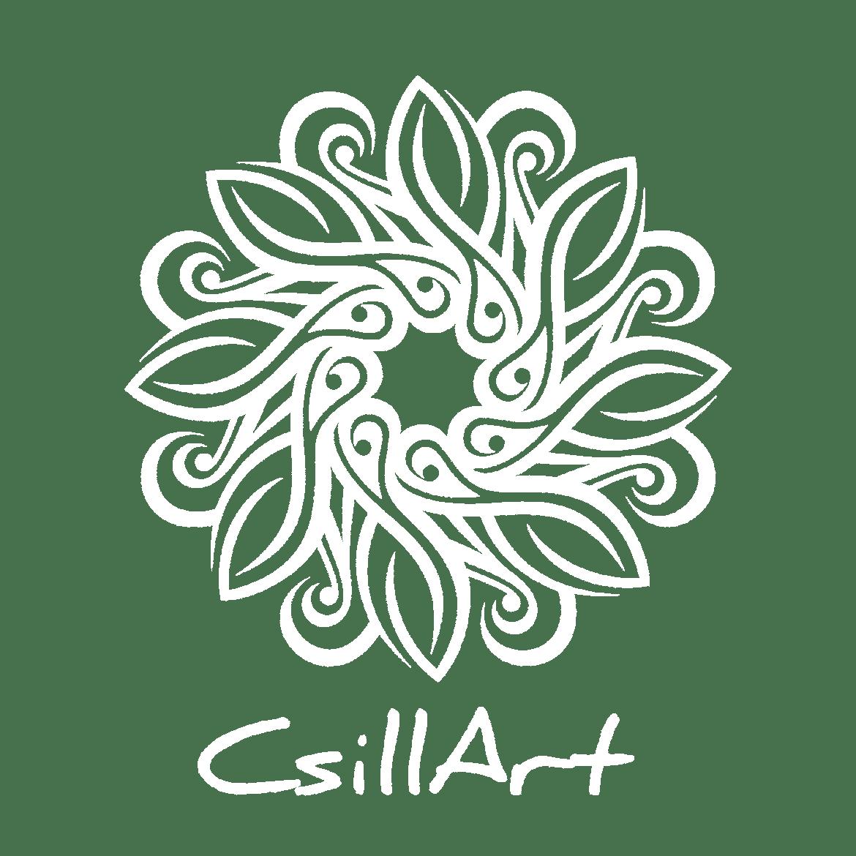 CsillArt