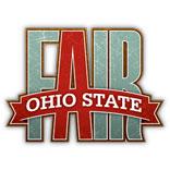 Ohio Fair