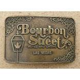 Burbon St Casino