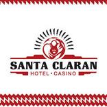 Santa Claran Casino