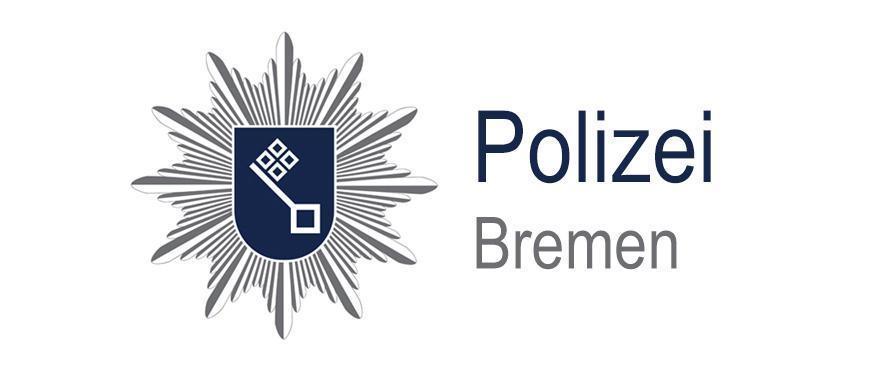 Polizei hebt IndoorPlantage aus  Cityflash Bremen