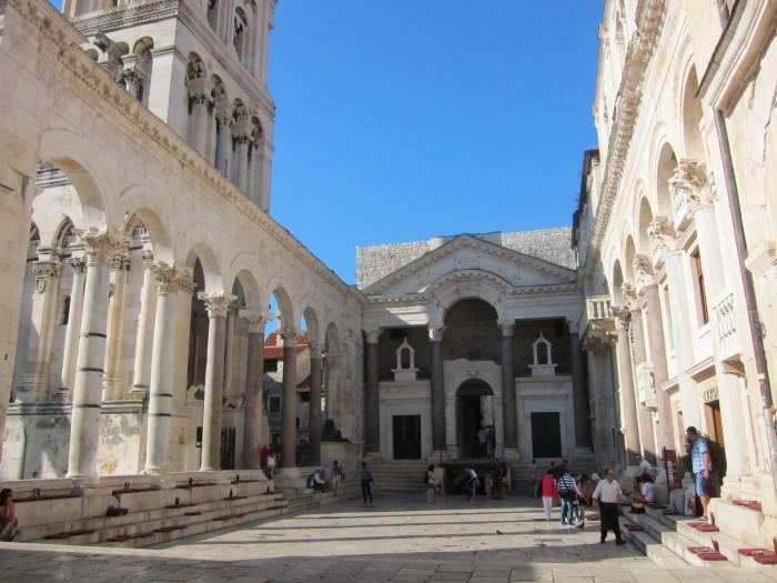 Diocletians