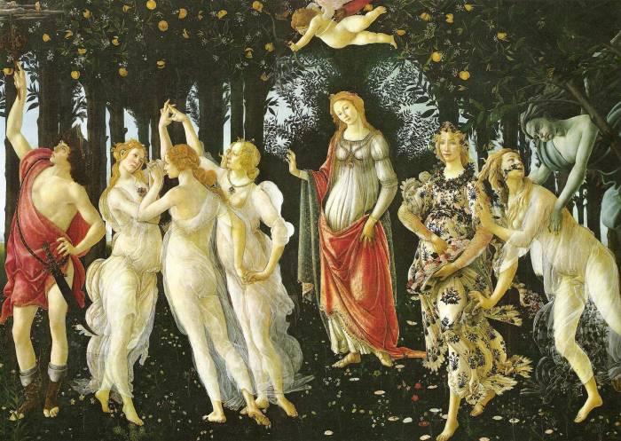 120px-Botticelli-primavera