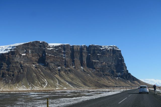 iceland stop