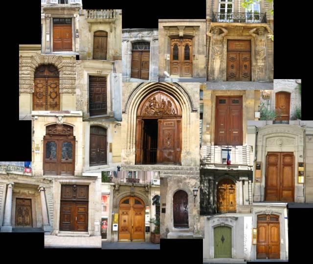 Doors_France