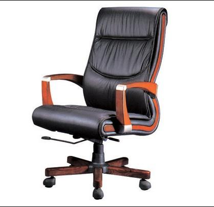 大班椅換皮---深圳沙發換皮 深圳沙發翻新 深圳沙發維修 深圳沙發換布 沙發換布套 餐椅換布換皮