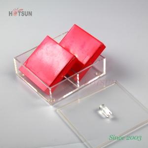 shenzhen hotsun display products