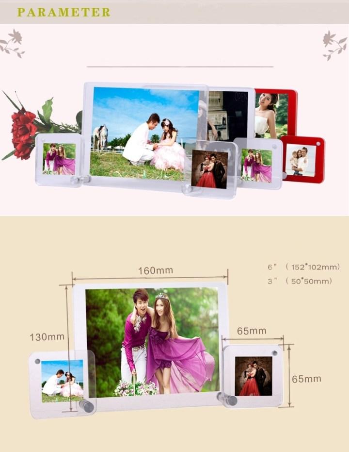 Wedding Frame Photofunia | Viewframes.org