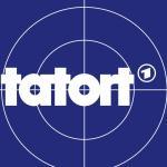 Tatort-Logo