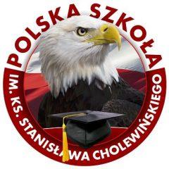 Polska Szkoła ks. Stanisława Cholewińskiego