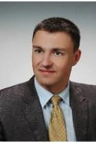 Doktor Marcin Jagodziński