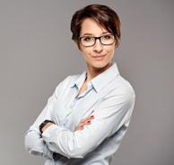 Natalia Kościuk