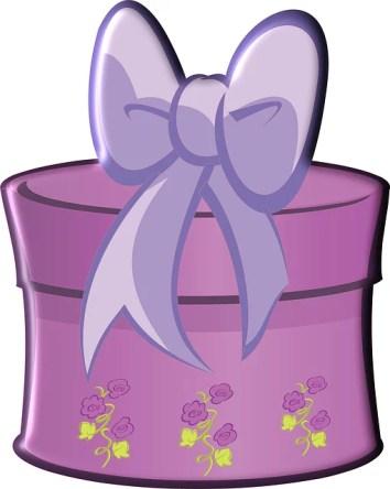 jak-zapakowac-prezent