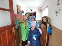 kolednicy misyjni Jaworki 104