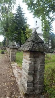 cmentarze20