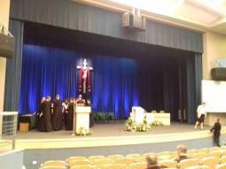 II sesja synodu02