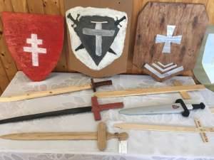 kard2