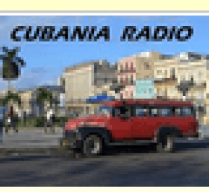 CUBAN RADIO