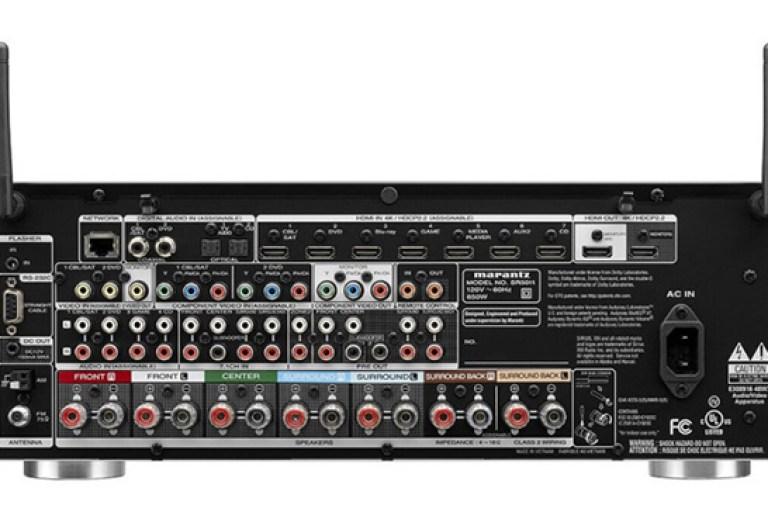 marantz-sr5011-rear-970x647-c-768x512.jpg